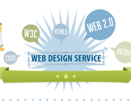 Right Website Design For Your Business