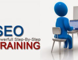 Three Small Steps For Successful SEO Campaign