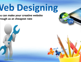 How To FInd Right Web Designer
