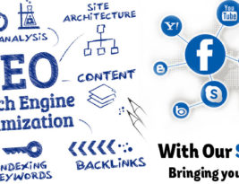 On Page SEO Optimization Or Link Building which is better?
