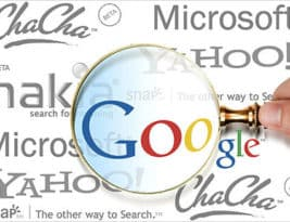 SEO Best Practices With Spider Examine An Online Marketing Secrecy