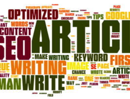 What Is SEO Writing And How To Write It?