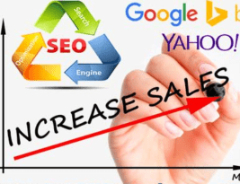 SEO For Small Business Is Becoming Popular Now