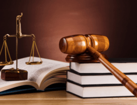Why Do You Need SEO For Lawyers And Law Firms?
