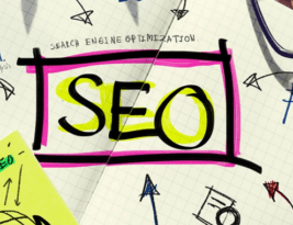 What is The Cost Effective SEO For Small Business?