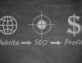 Getting Results With New Website SEO
