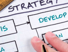 Getting Results With SEO Strategy That Works
