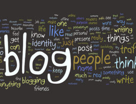 Make your Blogger famous with Guest Blogging Communities