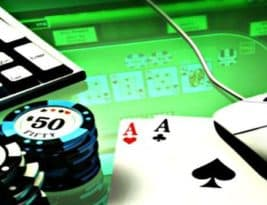 Online Casino Email Marketing