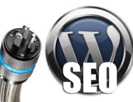 How To SEO Your WordPress Blog
