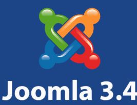 How to Improve Your Joomla User Experience