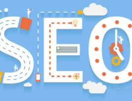 How to Establish and Implement a Successful SEO Campaign