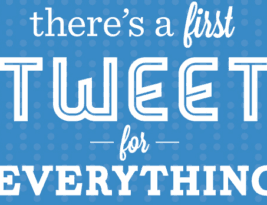 How to Embed a Tweet in a Blog Post
