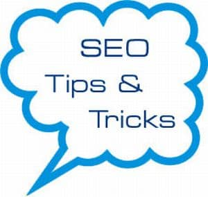 seo tips beginners