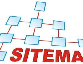 Why You Must Have a Sitemap?