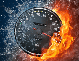 8 Ways to improve your WordPress Sites Speed