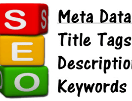 How to Use Meta Tags for Better SEO Results