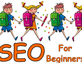 The Dos and Don'ts for Practicing SEO