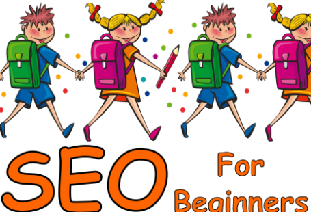 seo to do