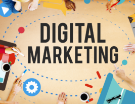 6 Tips to Get it Your Digital Marketing Strategy Work