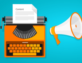 Top 3 Content Marketing Tips