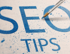 Basic SEO Tips You Should Remember