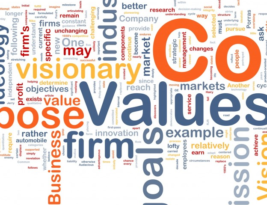 Is your marketing team stale? Rediscover your core values